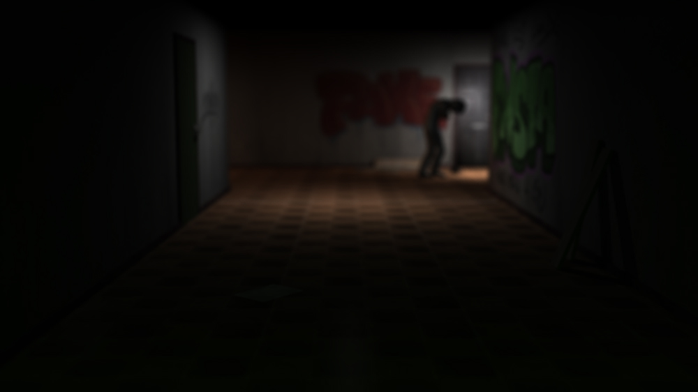 Image from Decay - Part 3