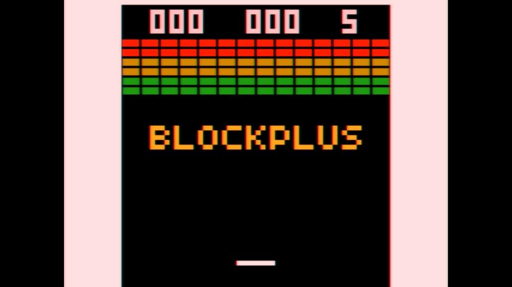 Image from BLOCKPLUS