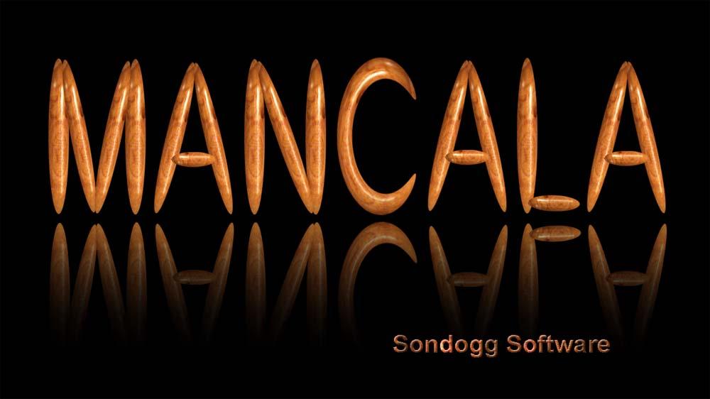 Image from Mancala
