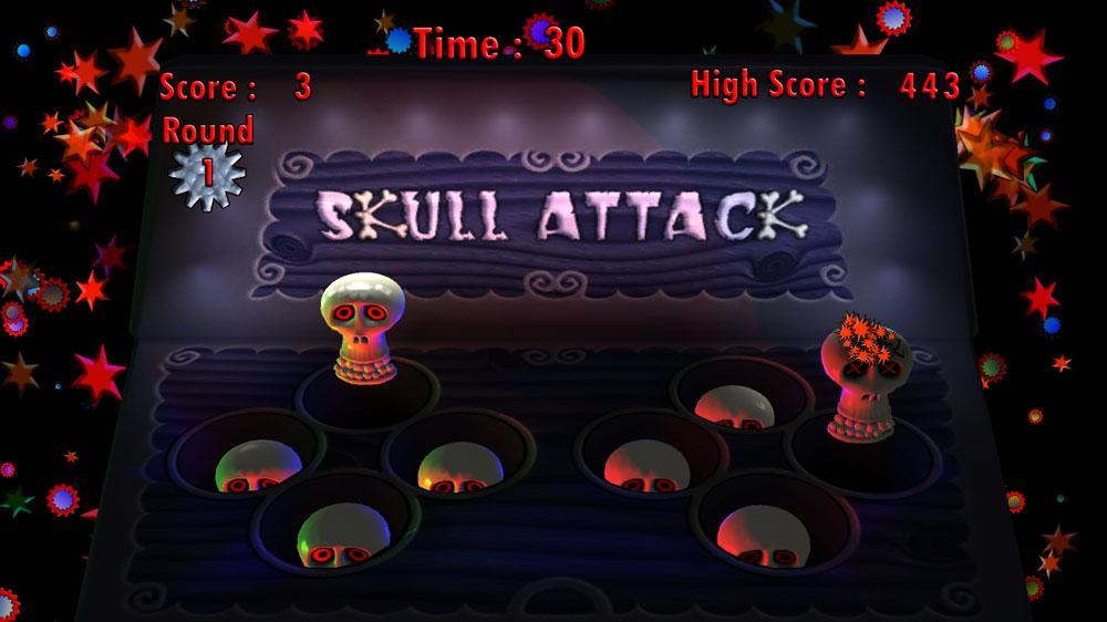 Image from SkullAttack