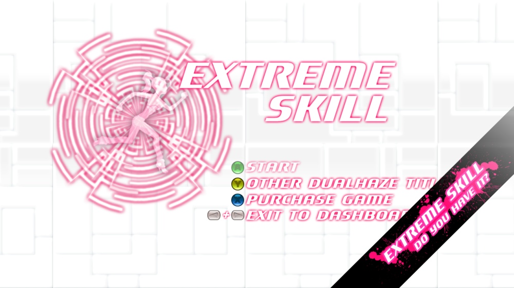 Image from EXTREME SKILL