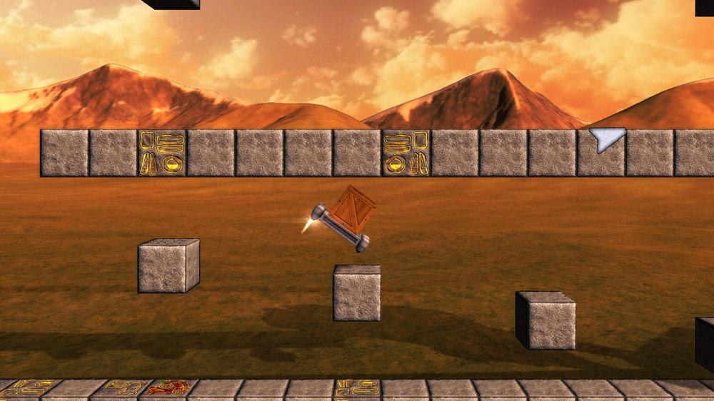 Imagen de Blocks Indie