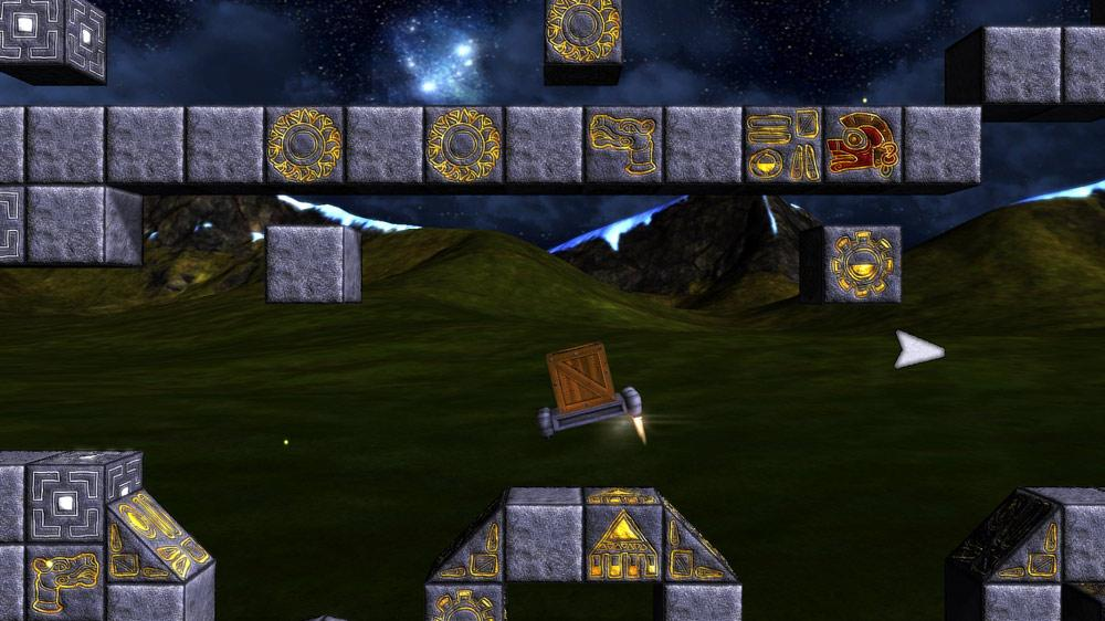 Image from Blocks Indie