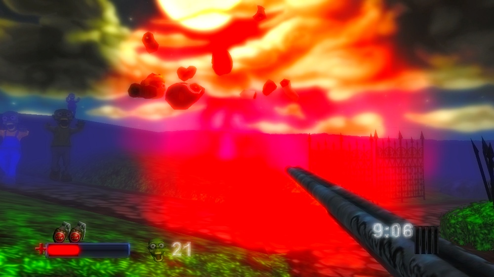 Image from Night of Doom 2