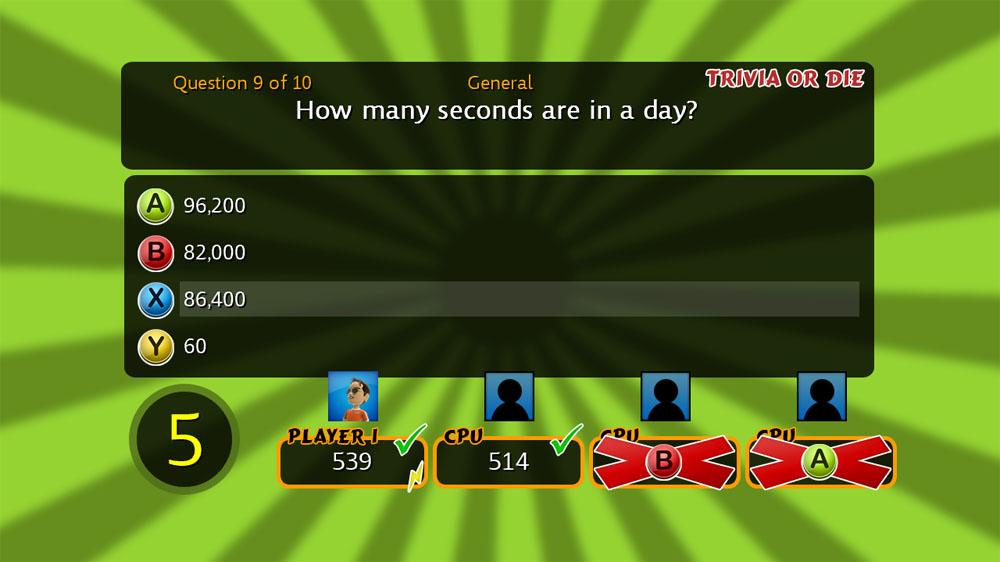 Image from Trivia Or Die