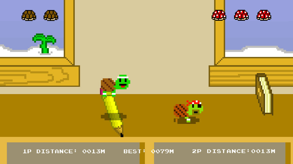 Image from Hurdle Turtle - Level Pack # 1