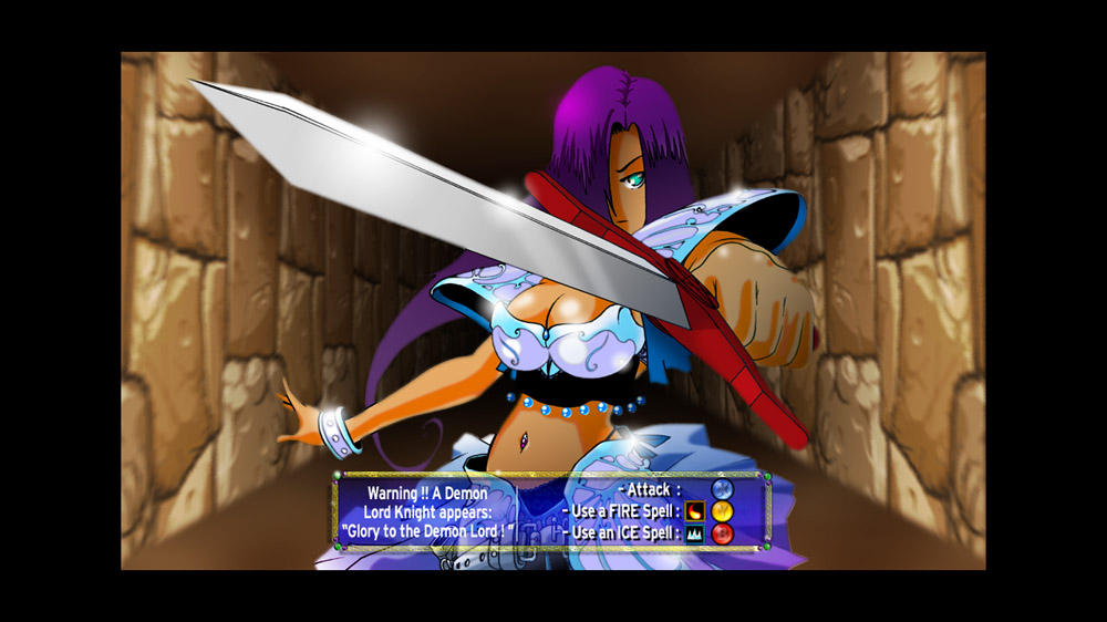 Image from Avalis Dungeon