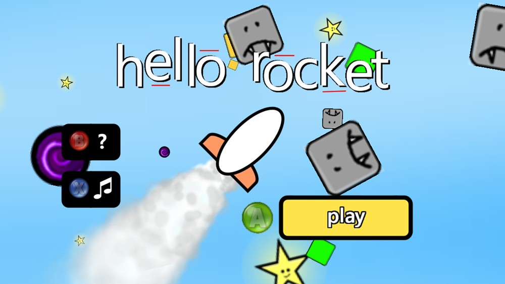 Image from Hello Rocket