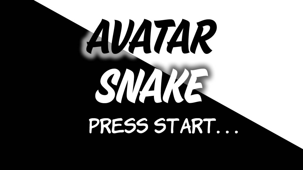Image from Avatar Snake