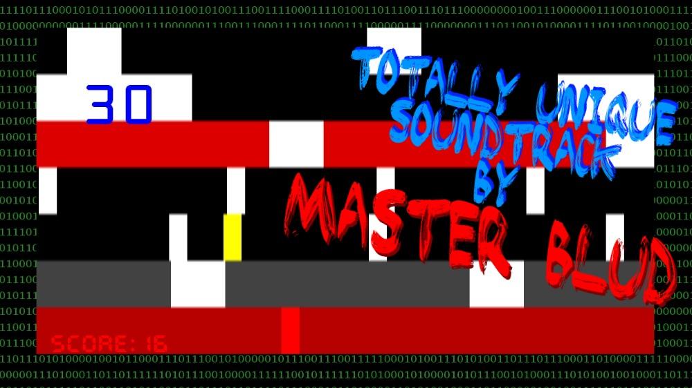 Image from Retrocade: DataStream Y2K600