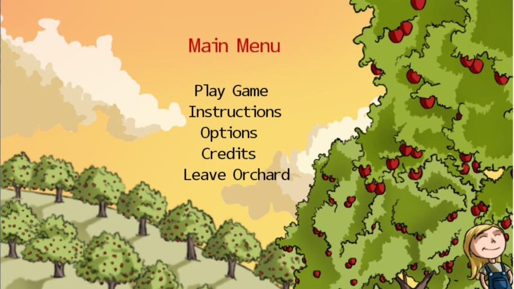 Image from Apple Orchard Math