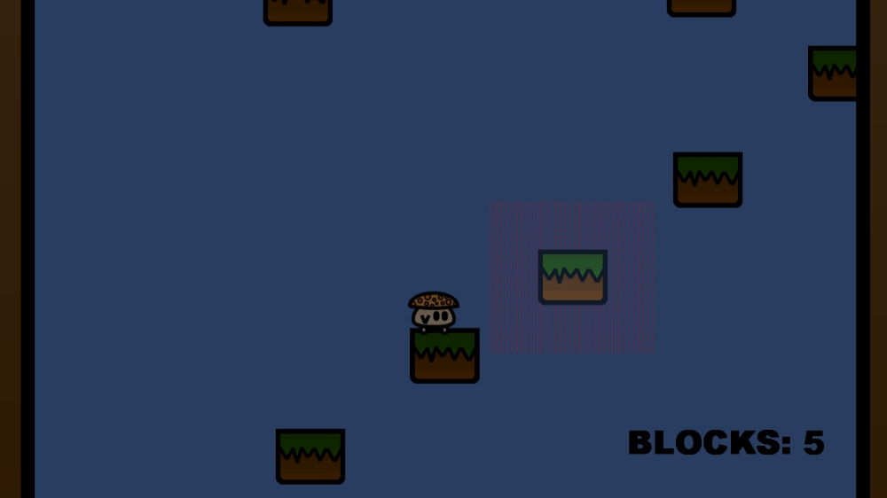 Image from Block Jump