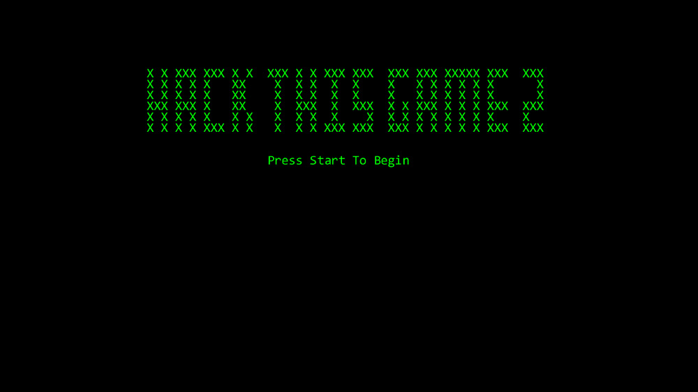 Image from Hack This Game 2