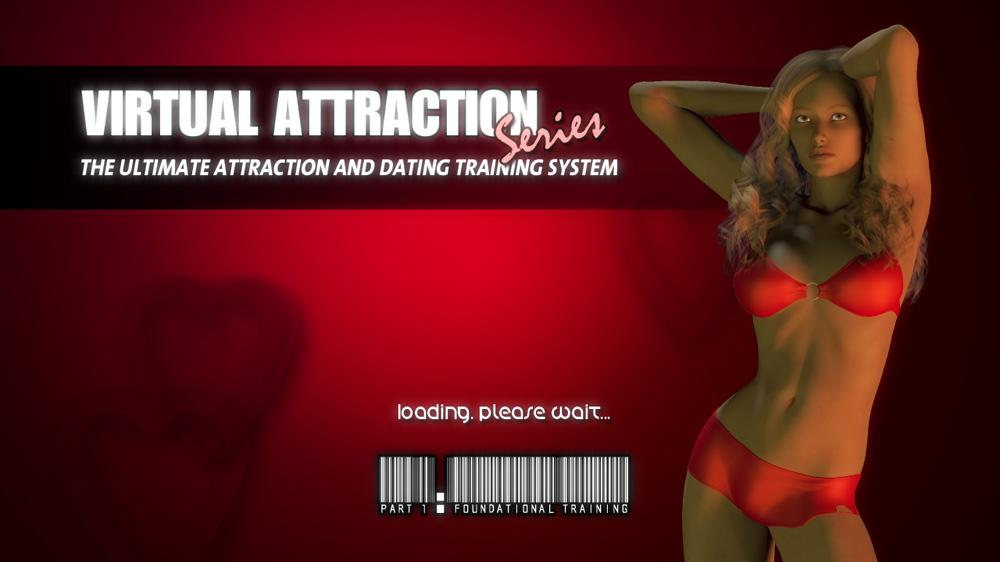 Image from Virtual Attraction - Part 1