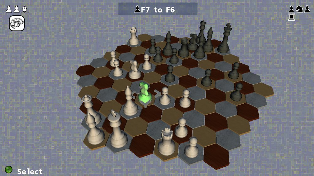 Image from HexChess 360