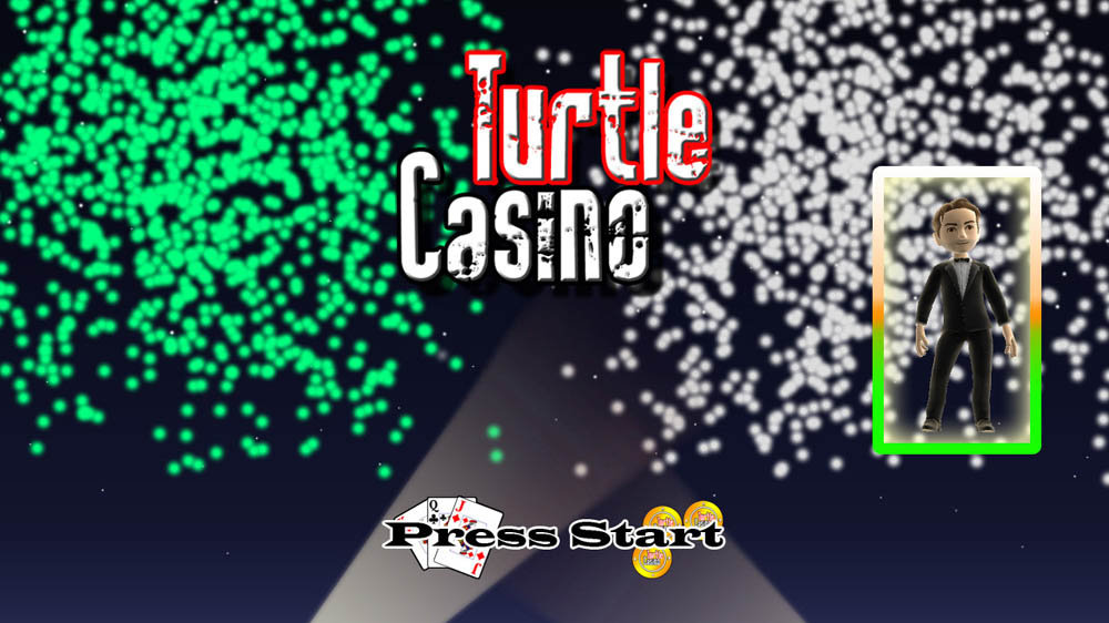 Image from Turtle Casino