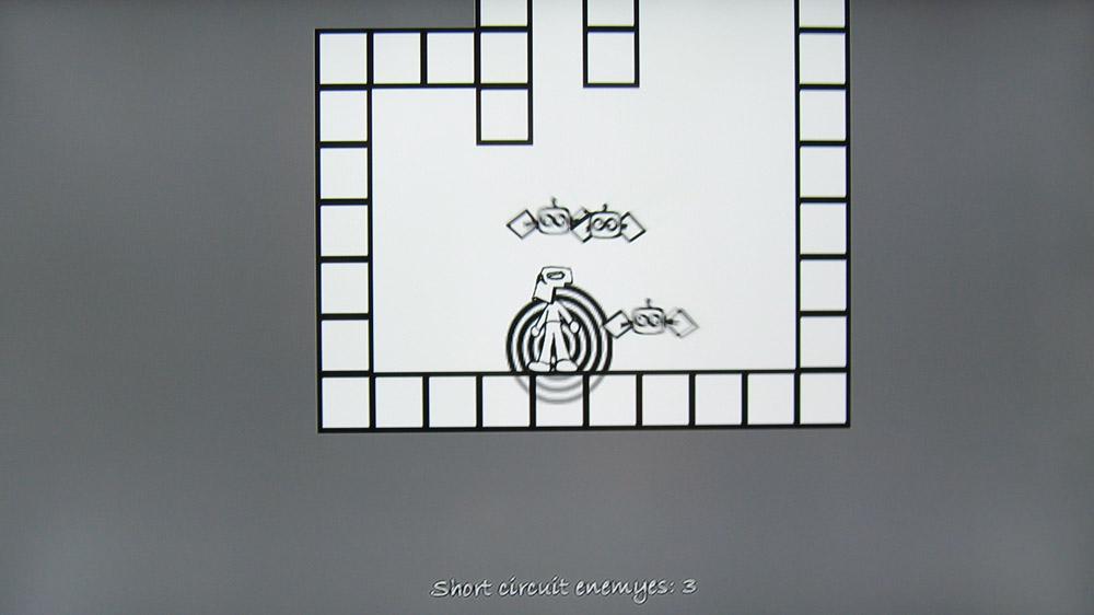 Image from Robot Platformer