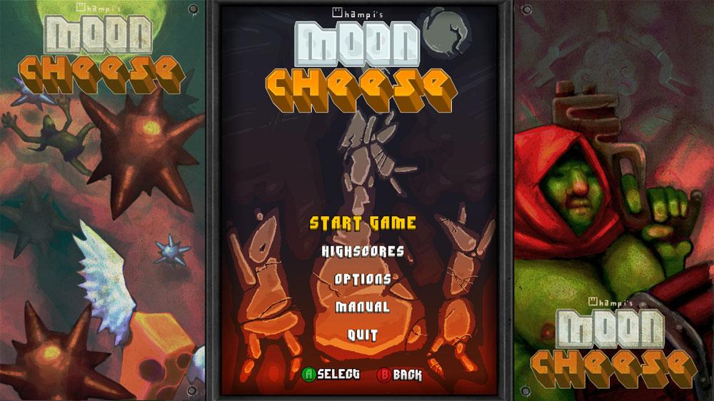 Image from Moon Cheese