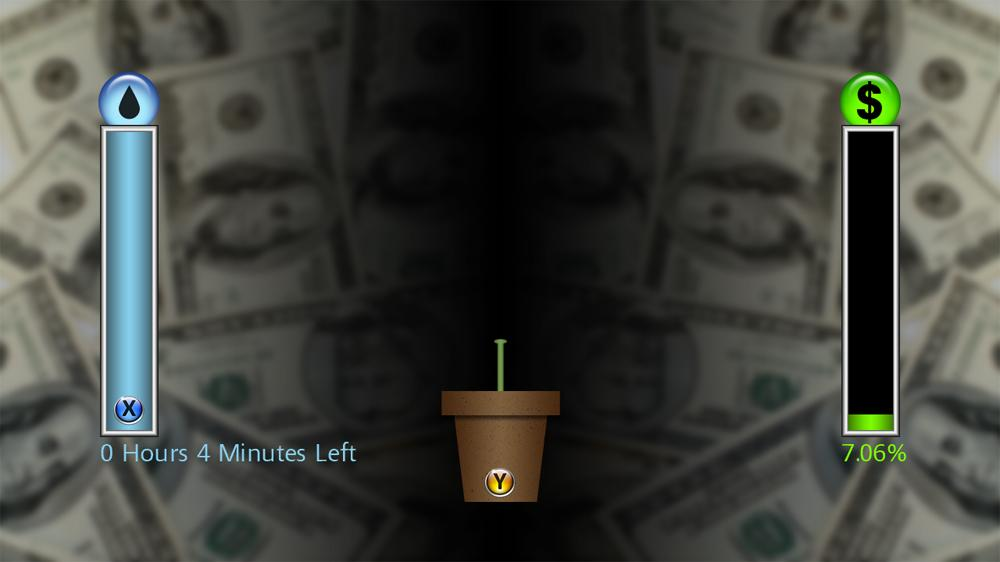 Image from Virtual Money Plant