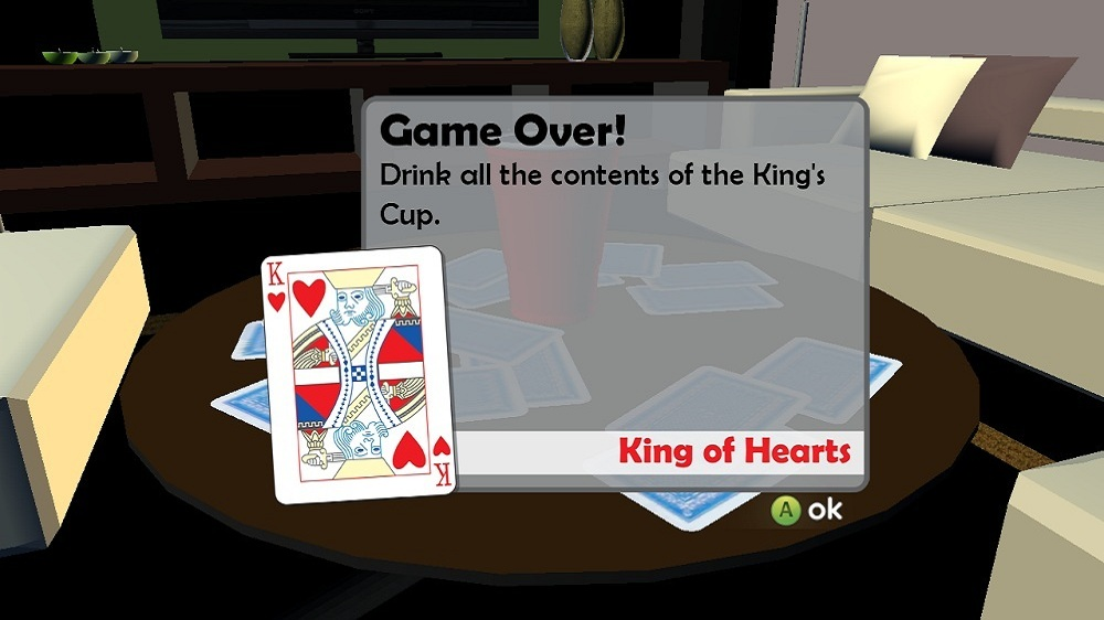Image from King's Cup