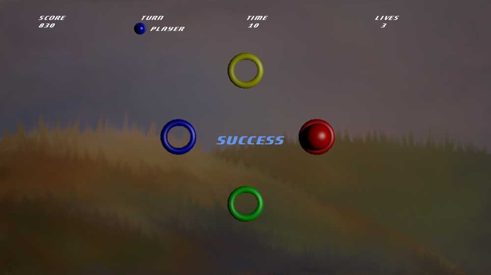 Image from Play As You Go