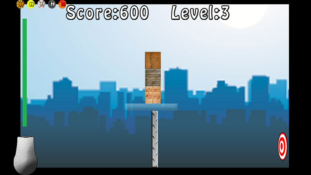 Image from Game Frenzy