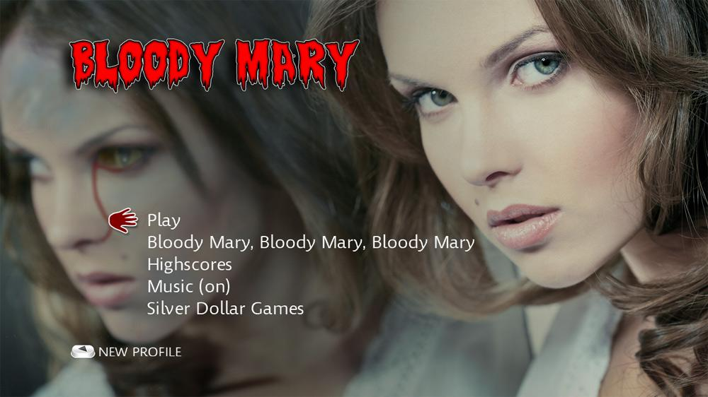 Image from Bloody Mary