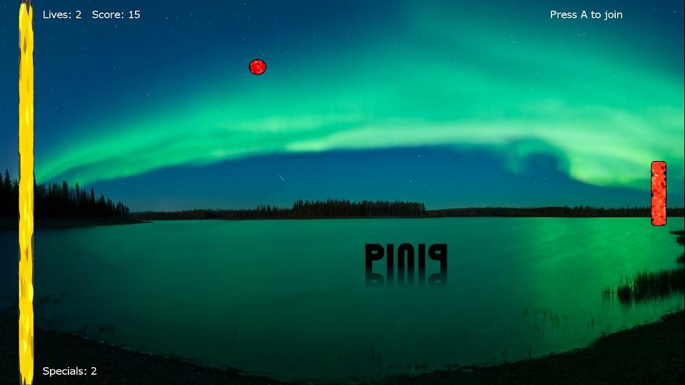 Image from piniq