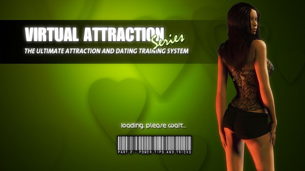 Image from Virtual Attraction - Part 2