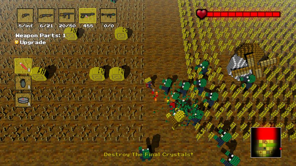 Image from Block Zombies!