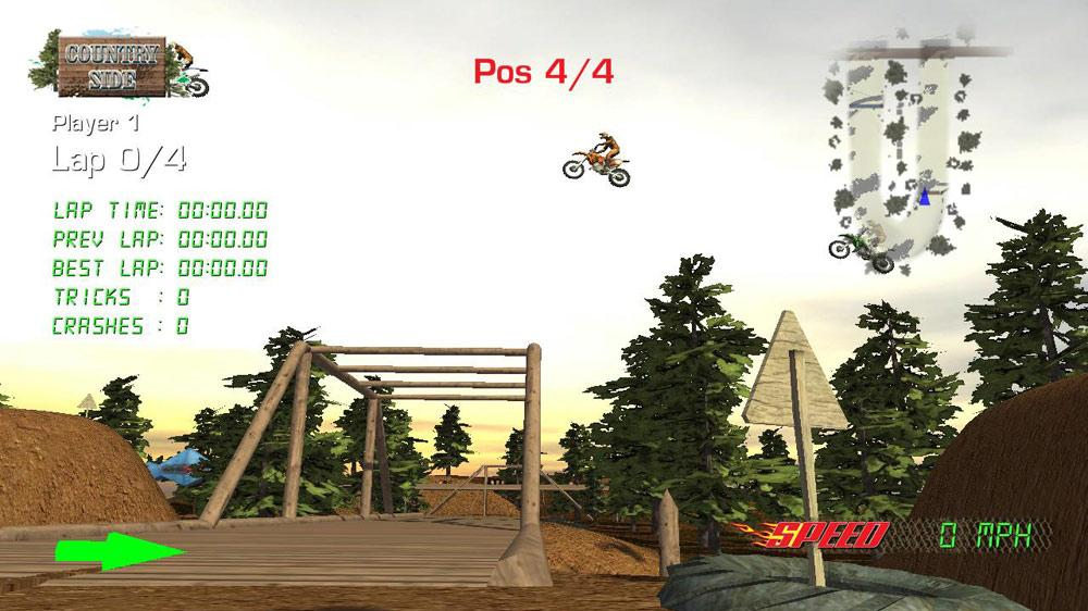 Image from MXHD