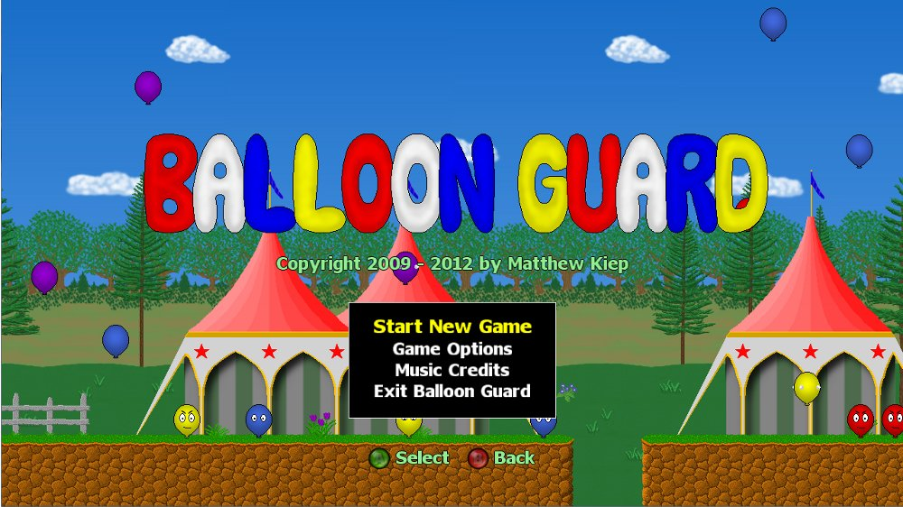 Image from Balloon Guard