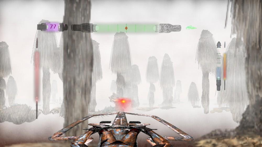 Image from Skimmer Patrol