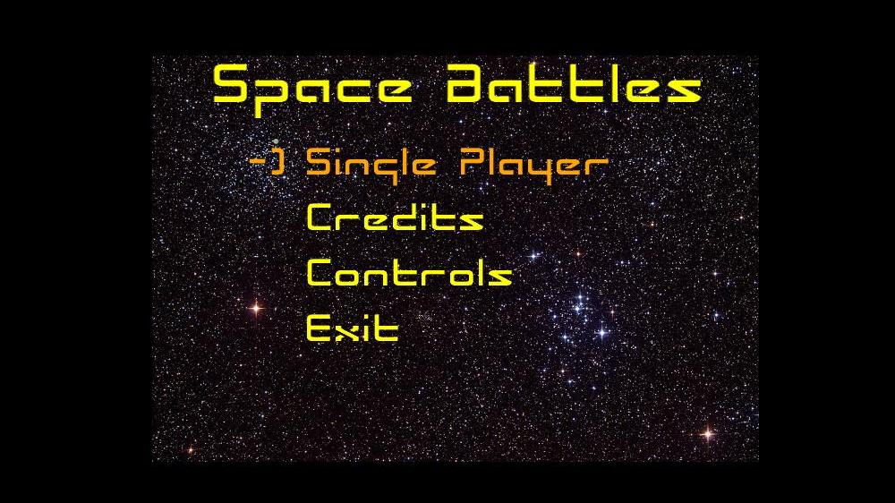 Image from Space Battles