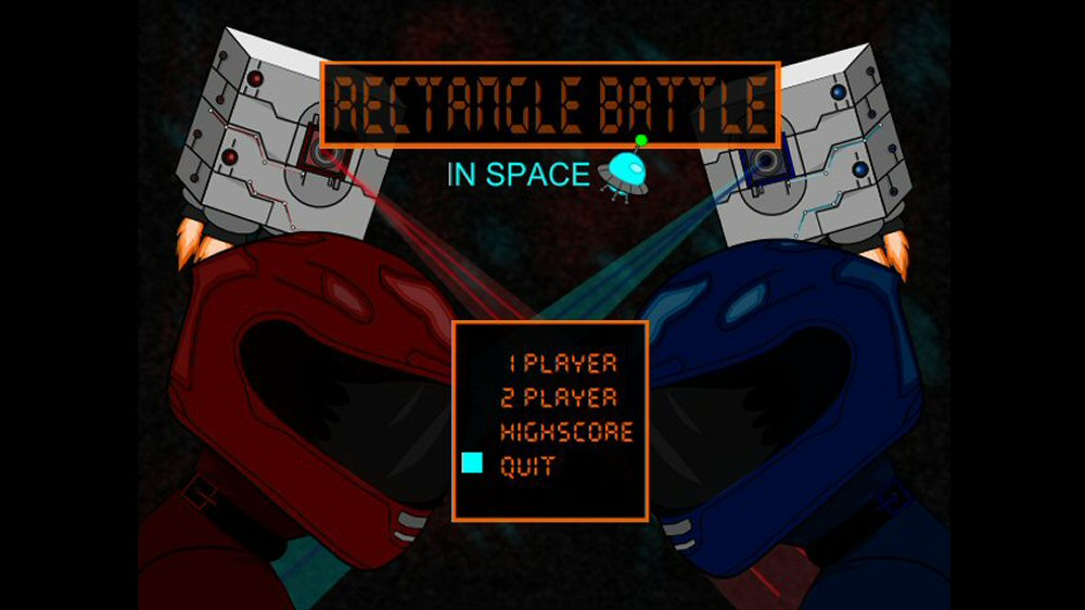 Image from Rectangle Battle