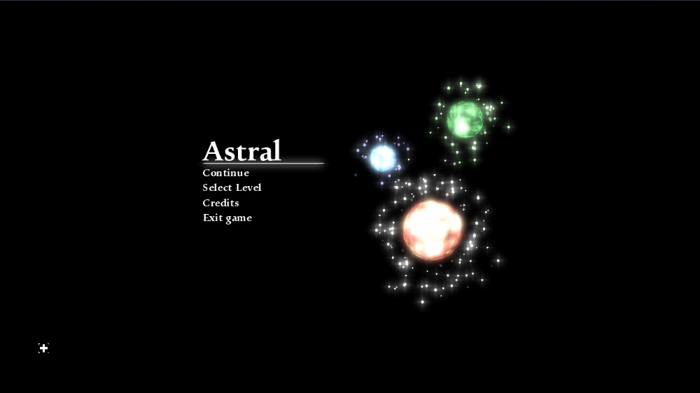 Image from Astral