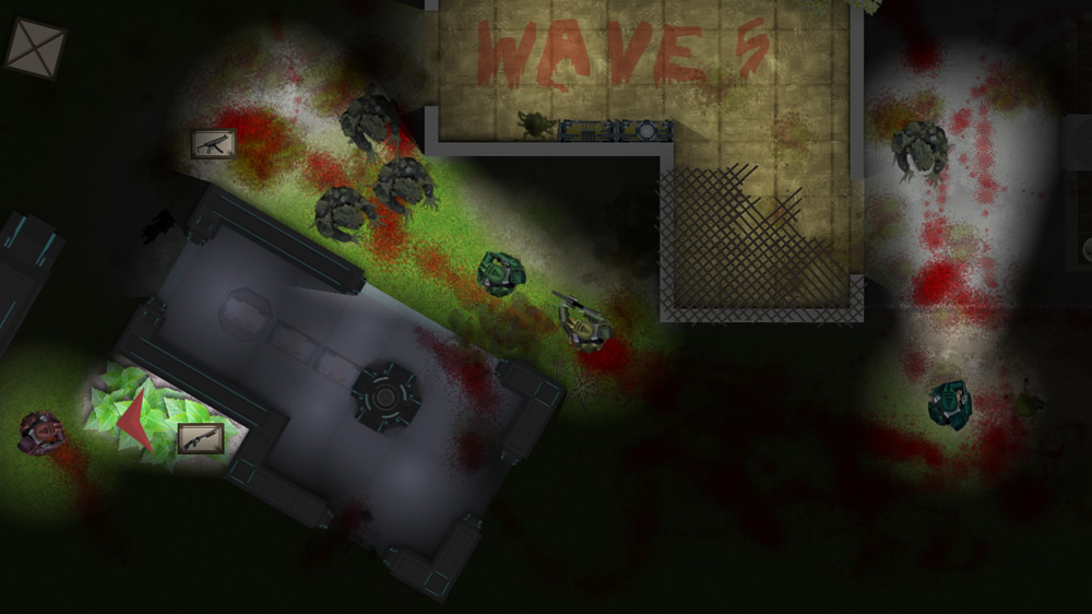Image from 20 Games