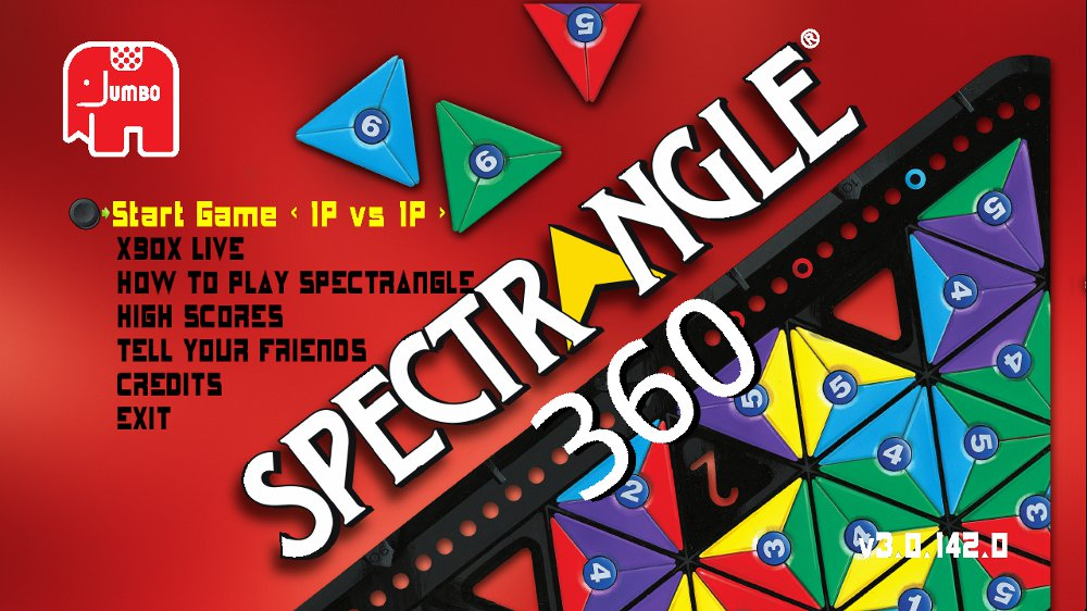 Image de Spectrangle360