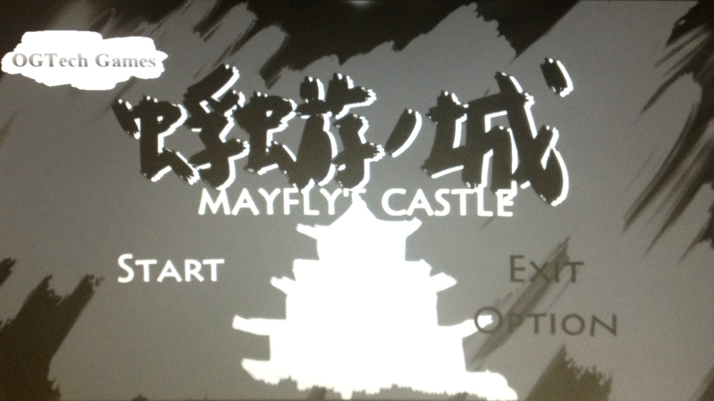 Image from Mayfly's Castle