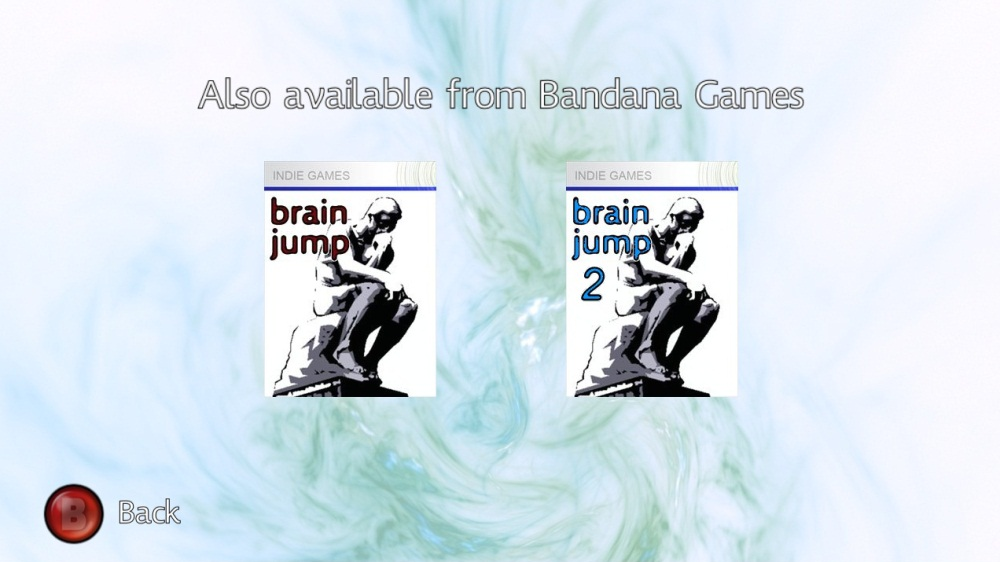 Image from Brain Jump 3