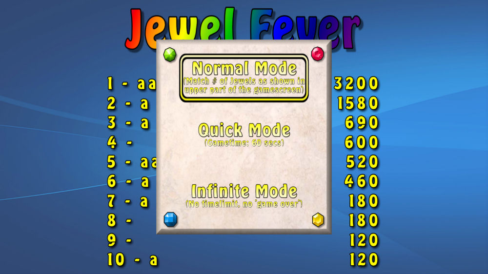 Image from Jewel Fever