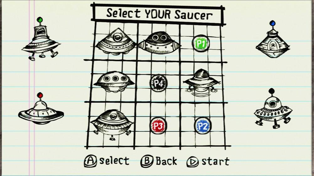 Image from Andy's Notepad [Saucers]