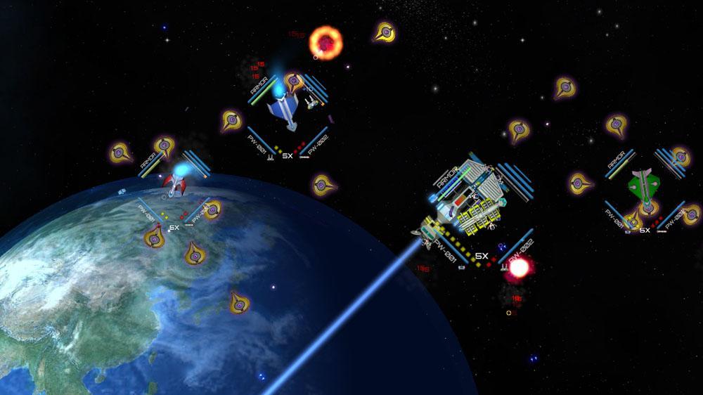 Image from SCHAR: Blue Shield Alliance