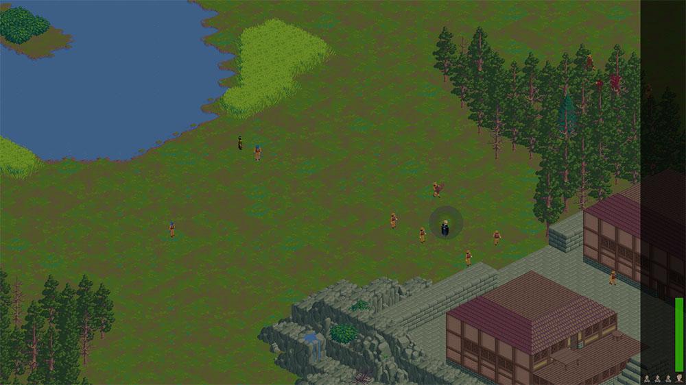 Image from Zandri's Revenge