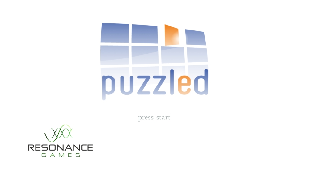 Image from Puzzled