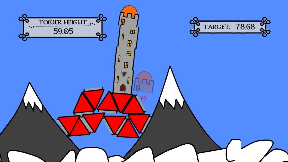 Image from Empire of Towers