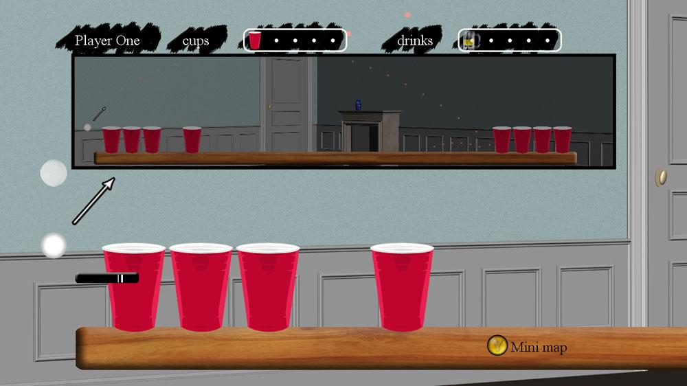 Image from Beer Pong 2