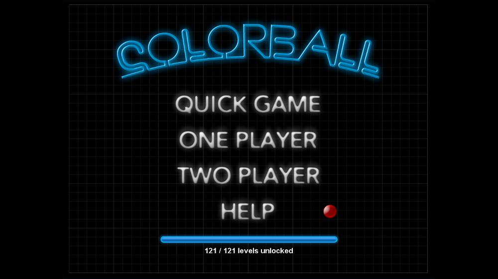 Image from Color Ball