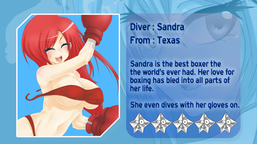 Image from Dream Divers 2