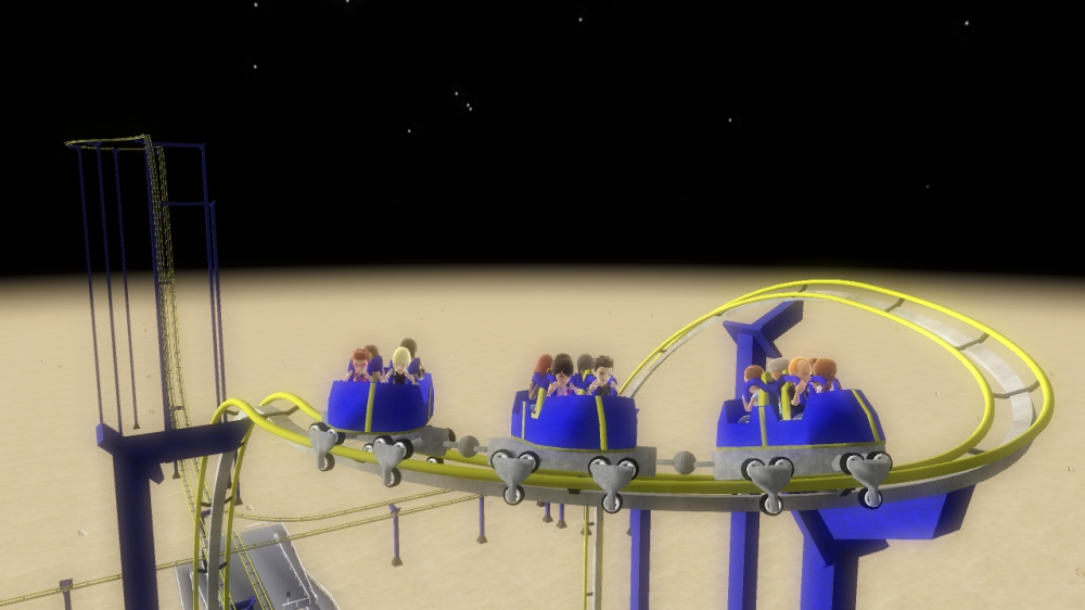 Image from Concept Coaster Craft